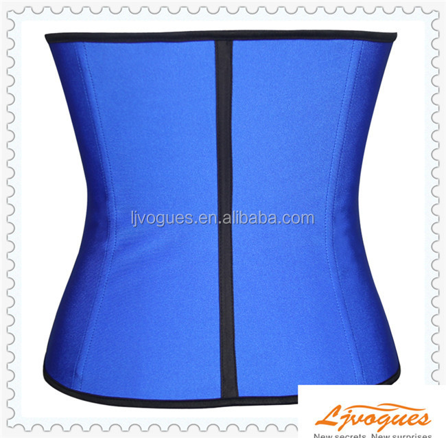 High Quality gym waist belt 19