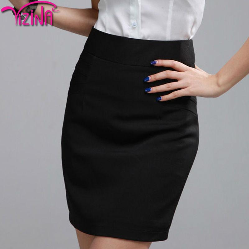 15286b2a2d2 Catálogo de fabricantes de Oficina Diseños Faldas de alta calidad y Oficina  Diseños Faldas en Alibaba.com