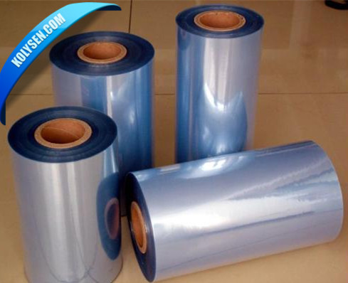 Grosir produk cina metalized Film pet