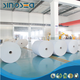 China paper mill White Coated Duplex Card Board Grey Back/FBB/Ivory Board/Bond paper