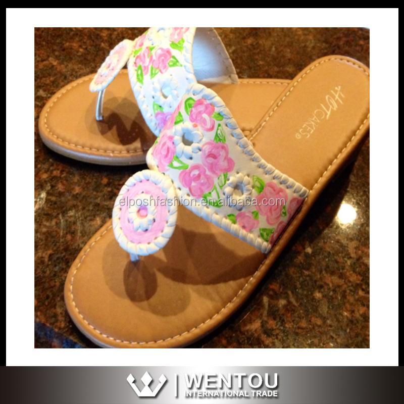 999db59c562956 China lilly pulitzer sandals wholesale 🇨🇳 - Alibaba