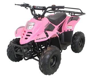 Kazuma 50cc Atv Buy Kazuma 50cc Atv Racing Atv 50cc Atv Product On Alibaba Com