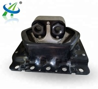 Rear Engine Mounting For Heavy Duty Truck 20723224 or 20499469 or 20499470ro 21228153