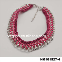 wholesale alibaba fashion jewelry wholesale hip hop bling jewelry for women