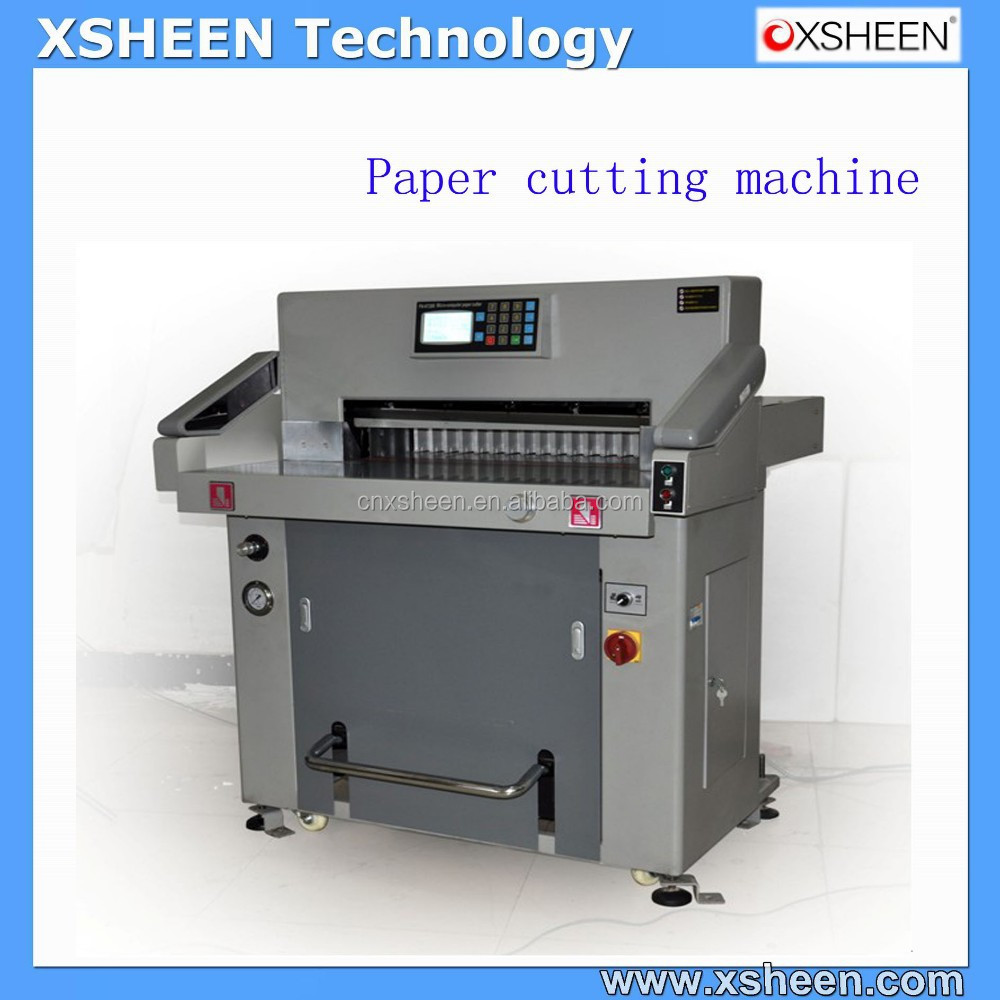 manual rolling paper cutter manual rolling paper cutter suppliers rh alibaba com Cartoon Guillotine Guillotine Amputation