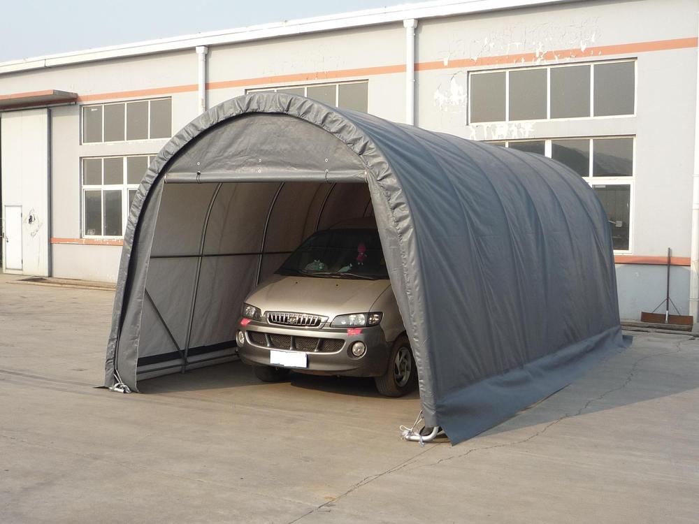 Metal Car Shelter : Water proof pe pvc car shelter for sale buy outdoor