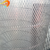 109 width Auto Filter Expanded Metal mesh air filter mesh