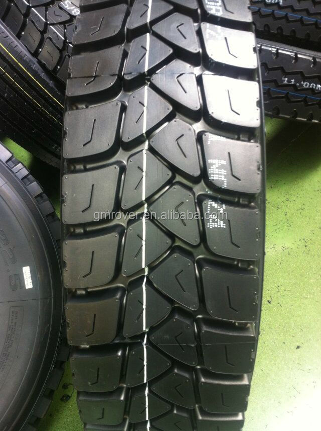 315/80R22.5 385/65R22.5 12.00R20 12.00R24 13R22.5 Truck tire looking for agents to distribute our products