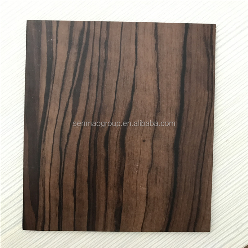 Excellent 12 Inch By 12 Inch Ceiling Tiles Thick 1200 X 1200 Floor Tiles Solid 12X12 Ceramic Floor Tile 12X24 Slate Tile Flooring Old 18 Inch Floor Tile Gray20 X 20 Floor Tiles Buy Cheap China Acoustic Ceiling Tile Paint Products, Find China ..