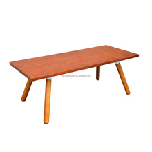 Dining Table Extension Hardware Suppliers And Manufacturers At Alibaba