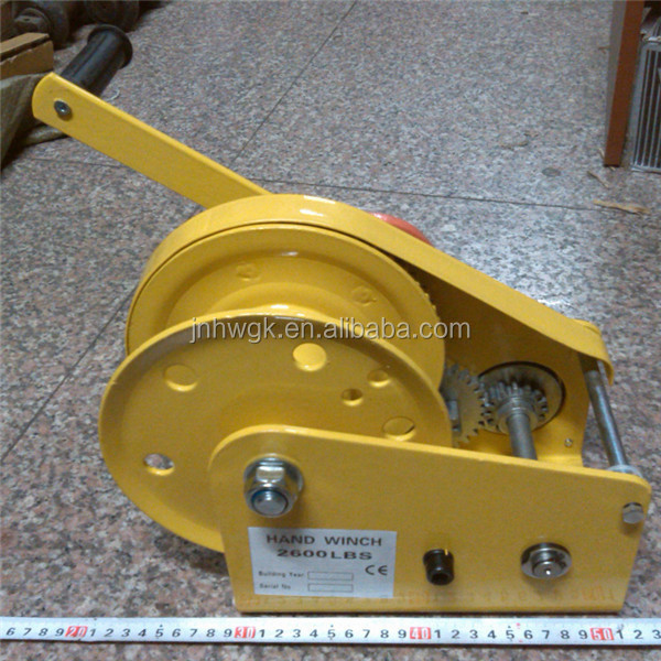 12v Electric Winch Motor For Sale Electric Winch Small