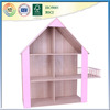 Wooden beautiful and popular house,online sports shopping