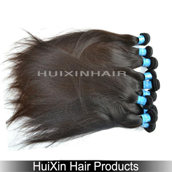 2013 Grade AAAA unprocessed 100% cheap virgin Peruvian hair expression weave straight hair wholesale