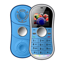 Kyocera Cell Phone Models, Kyocera Cell Phone Models Suppliers and