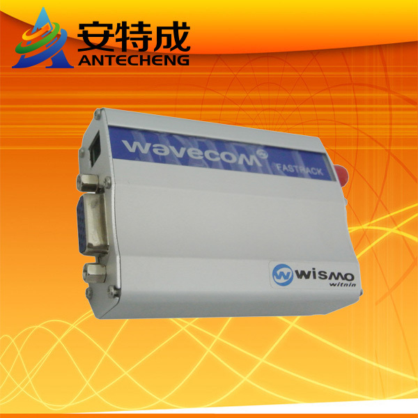 Rs485 gprs modem rs485 gprs modem suppliers and manufacturers at rs485 gprs modem rs485 gprs modem suppliers and manufacturers at alibaba publicscrutiny Image collections