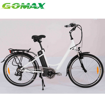 Factory Enclosed Enow E Bicycle Foldable Forever Folding Bike Electric Start Motorized