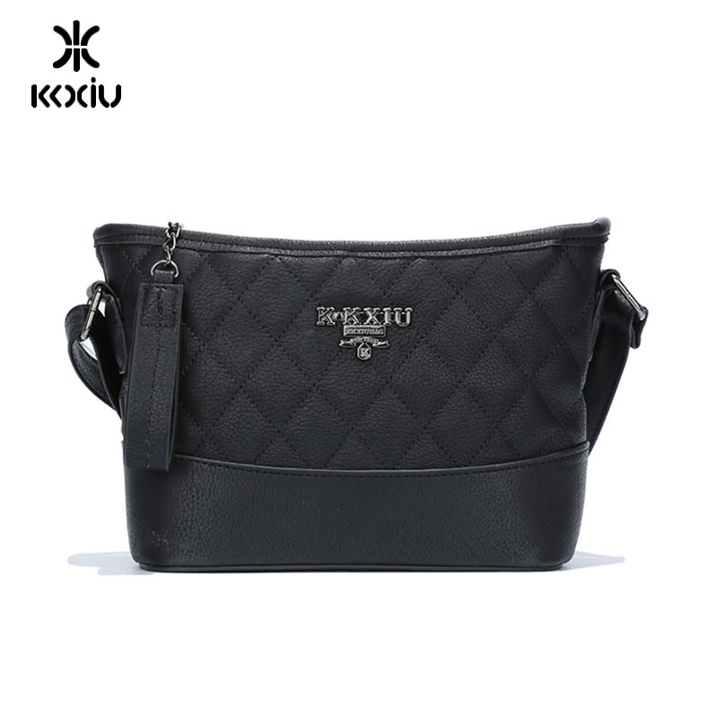 KKXIU latest designer purse making supplies wholesale crossbody lady mini purse