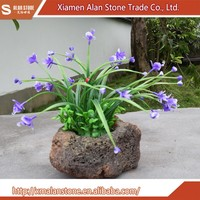 Cheap And High Quality pots for plants online