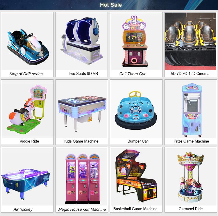 Realidade Virtual Cadeira 5d 7d 9d 12d Equipamentos Cinema Teatro Cadeira Venda 7d cinema vr máquina de jogo