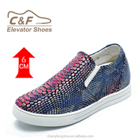designer shoes women famous brands / ladies women shoes thailand / shoes women