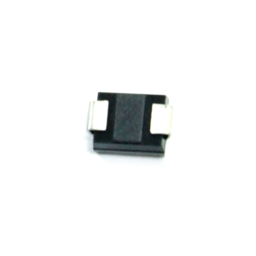 New Original Integrated  Circuits   SM6T36A