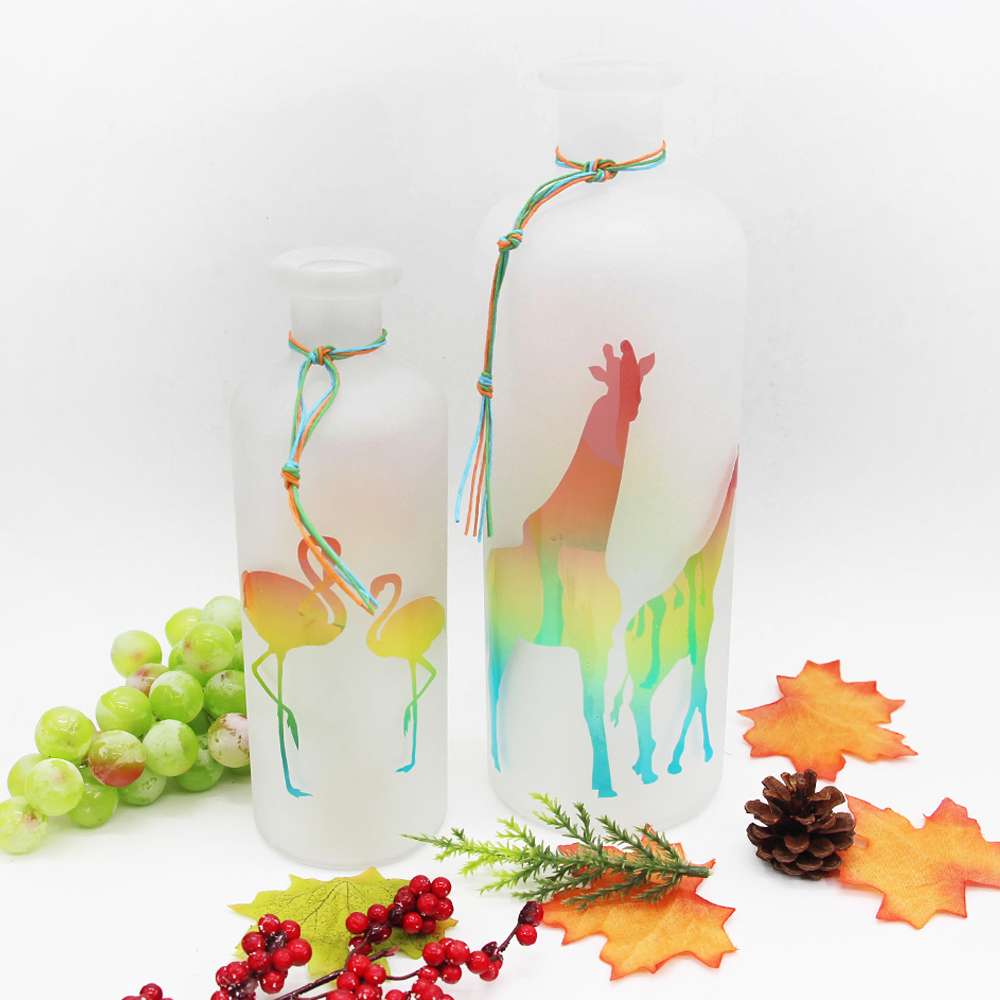 Custom made glass vases custom made glass vases suppliers and custom made glass vases custom made glass vases suppliers and manufacturers at alibaba reviewsmspy