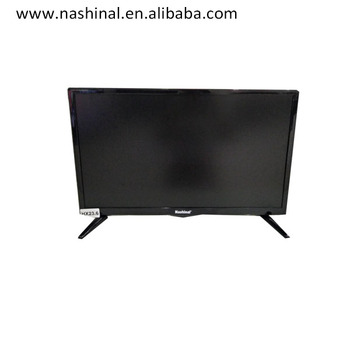 a3f16399c9ee Hd Tv Led Tv Skd 24inch 32inch For Star X Led Tv Suppliers In China ...