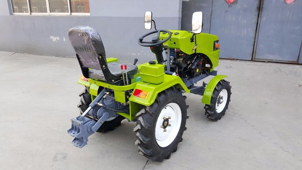 Implements Sc Farm Sales Autos Post