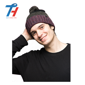 b6111965f29 Custom Toque Hats Knitted Wholesale