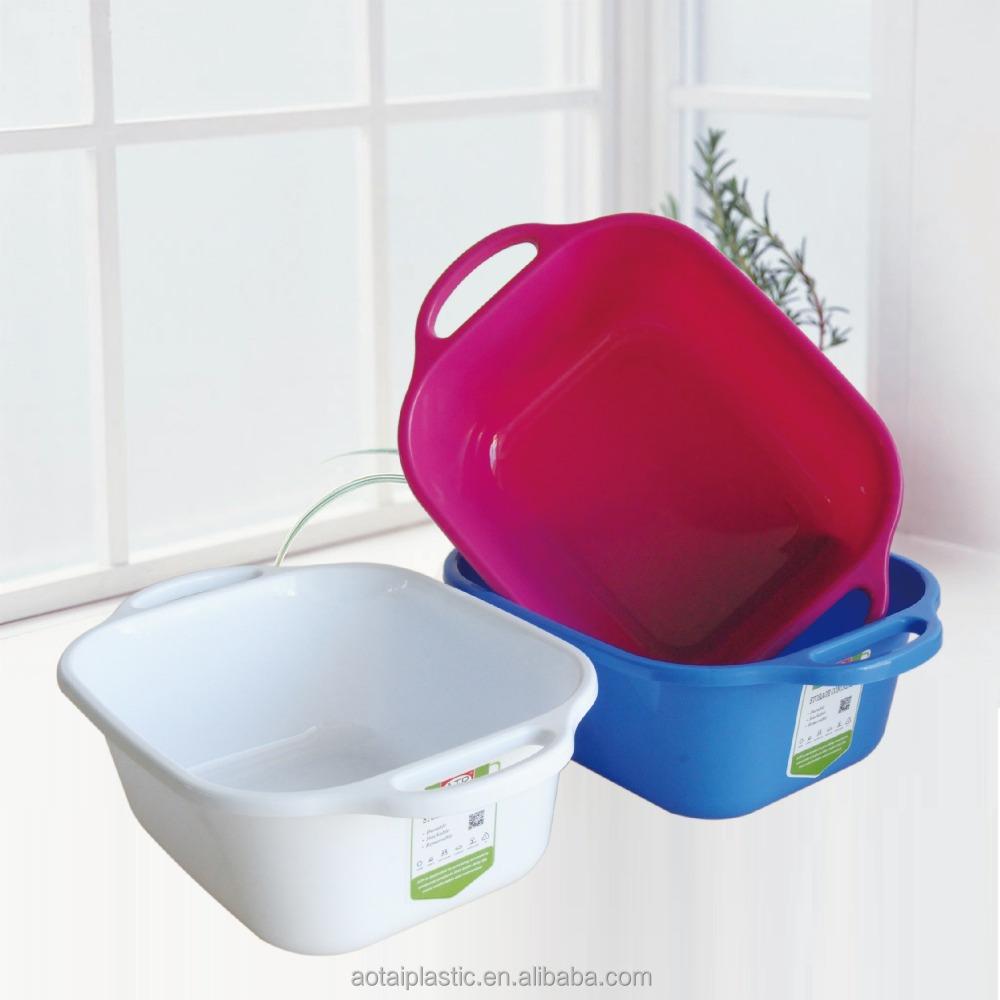 grossiste bassine plastique carr e acheter les meilleurs bassine plastique carr e lots de la. Black Bedroom Furniture Sets. Home Design Ideas