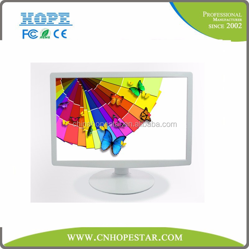 "best selling 19"" 1500nits high resolution Advertising sunlight readable open frame LCD/LED Monitor"