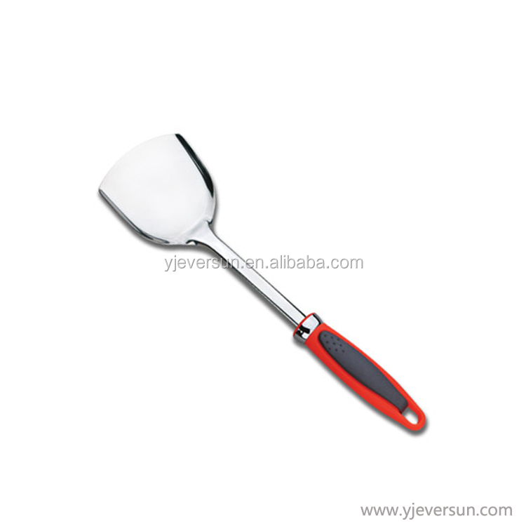 professional design silicone kitchen utensils, names of kitchen utensils wholesale