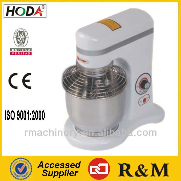 household appliance milk mixer