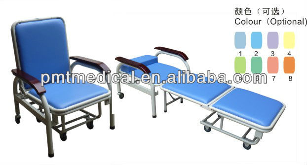 Hospital Bed Chair Hospital Bed Chair Suppliers and Manufacturers at Alibaba.com  sc 1 st  Alibaba & Hospital Bed Chair Hospital Bed Chair Suppliers and Manufacturers ... islam-shia.org