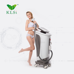 diode laser 808nm hair removal aroma grand permanent hair removal machine