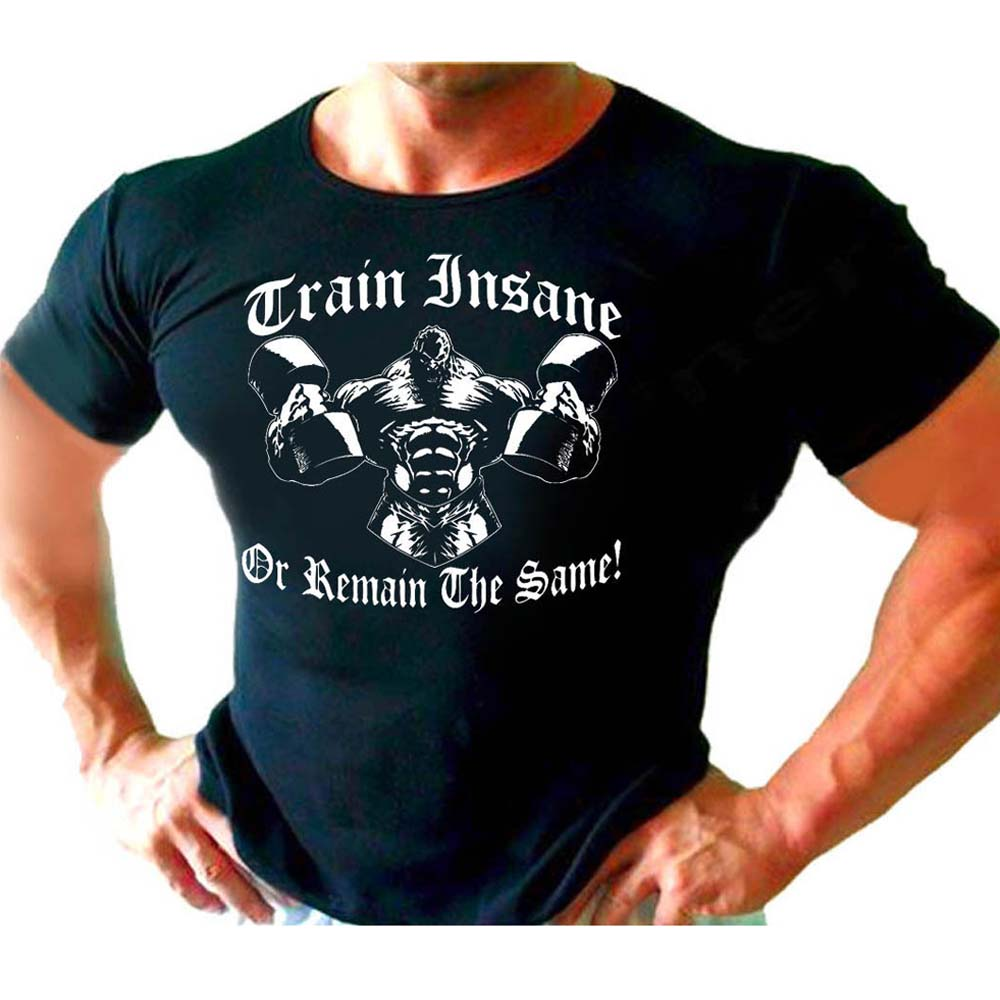 густую массу картинки на футболку бодибилдинг пираний часто