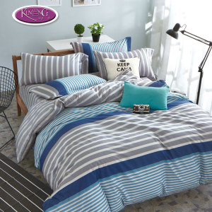 Chinese supplier bedlinens bedding duvet cover cheap comforter sets modern bed sheet sets with good prices