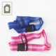 Hot Sales Low price Strong Luggage Band Elastic Cord Luggage Strap Polyester Webbing Belt Luggage Elastic Band Portable Travel