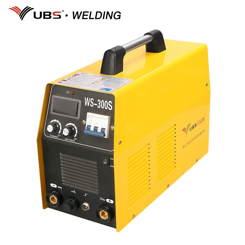 Foshan 380v cheap tig welders for sale argon dc welding machines ws foshan 380v cheap tig welders for sale argon dc welding machines ws 300s publicscrutiny Gallery