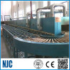 Energy Saving Roller Kiln for Ceramic Tiles Firing and Drying---Welcome Your Visit!