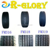 Car Tires,All Season Tire,Winter Tire,Chinese Tires,Triangle ...