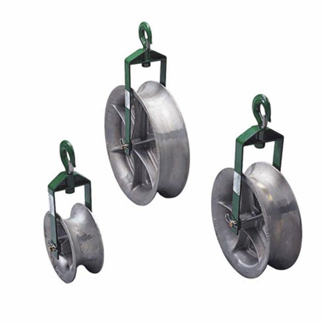 Wire Cable Pulley, Wire Cable Pulley Suppliers and Manufacturers at ...