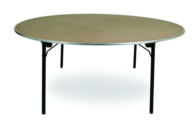 Round Folding Banquet Table   Buy Round Pedestal Folding Table,Banquet Hall  Tables,Fold Down Round Table Product On Alibaba.com