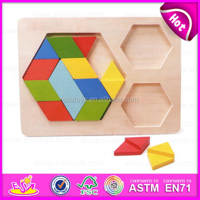 Montessori De Pano Del Bebe Almohada Del Bebe Apaciguar Toalla