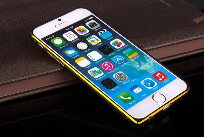dernier telephone portable