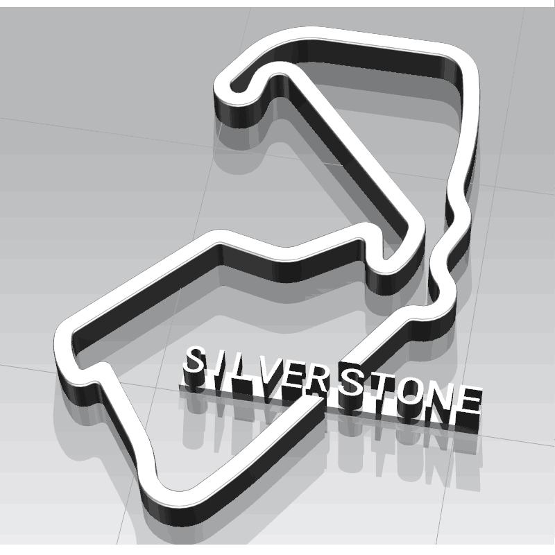 Customization 3d Abs Car Emblems Badges Logos Buy Customization