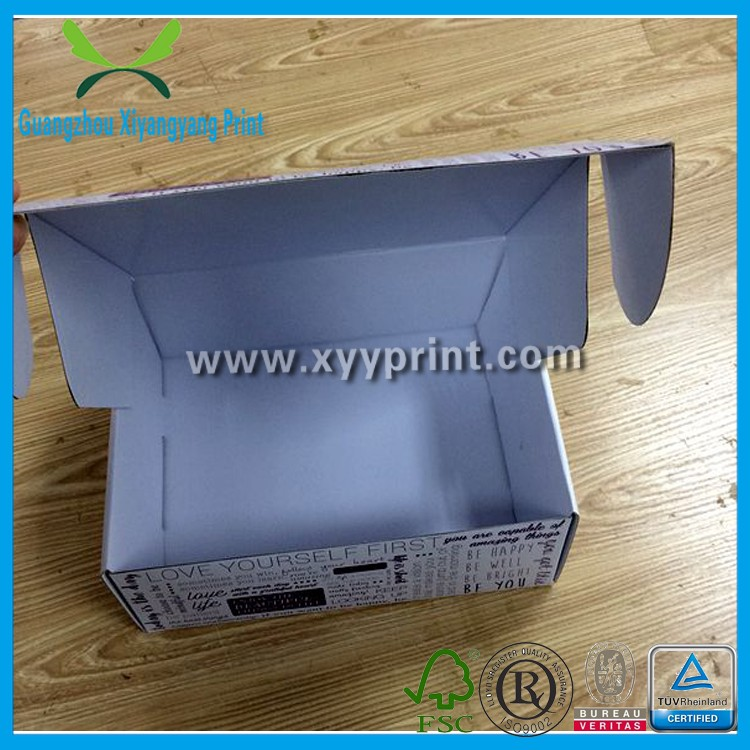 Wholesale Pocket Knife 9x9 Gift Box Packaging Supplier