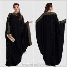 <span class=keywords><strong>Plus</strong></span> <span class=keywords><strong>abaya</strong></span> kaftan mode moslim jurk voor vrouwen dubai <span class=keywords><strong>abaya</strong></span>