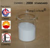 Types 20-25 million molecular weight APAM anionic polyacrylamide for oil field EOR