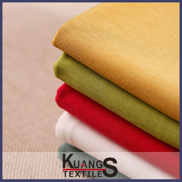 beaver nylon fabric price